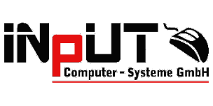INpUT Computer Systeme